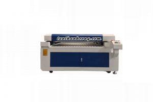 máy laser 1325