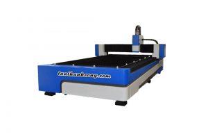 laser 1530