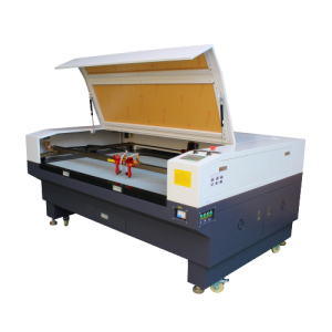 máy laser 1610