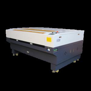 1610 máy laser chất lượng