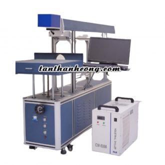 máy cắt thiệp