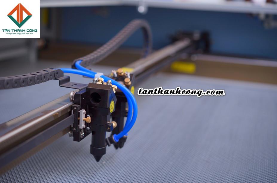 cách chọn mua máy khắc cắt laser đơn giản và tiết kiệm