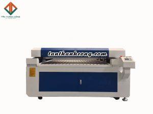 Laser CO2 1325 cắt mica
