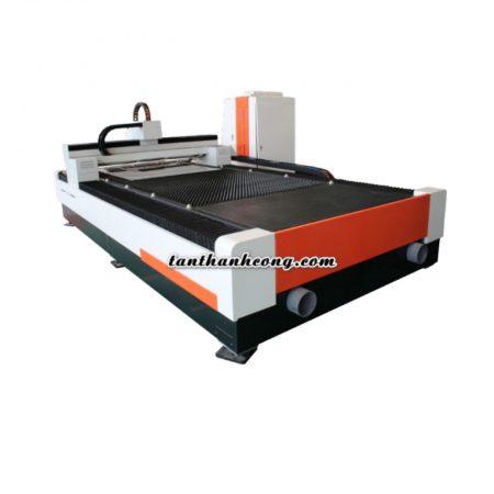 laser cutting 1325