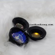 lens kính máy laser