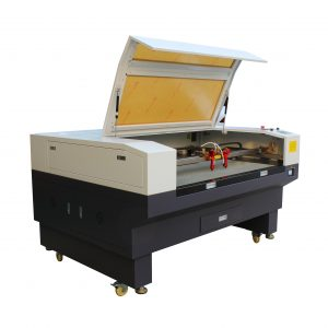 máy laser 1390 chất lượng