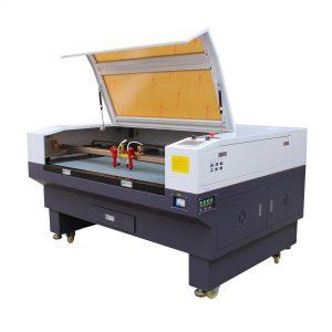 máy laser 1390 uy tín