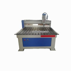 máy laser cnc 1313 chất lượng