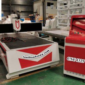 máy laser cnc 1325 chất lượng