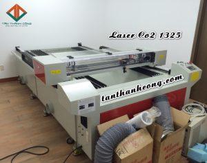 máy laser co2 1325 giá tốt nhất