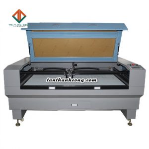 máy laser co2 1610 giá tốt