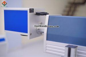 máy laser co2 cắt thiệp siêu tốc 100w uy tín