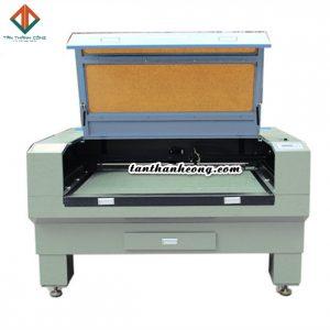 máy laser co2 chất lượng và uy tín