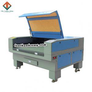 máy laser co2 giá chất lượng
