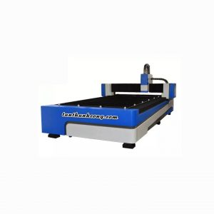 máy cắt laser 1530