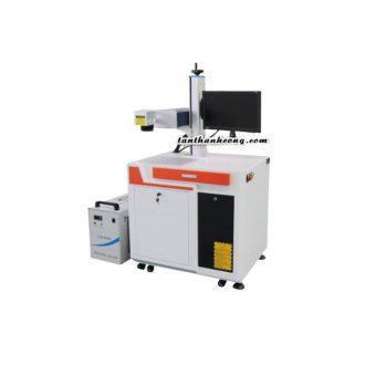 máy laser khắc uv