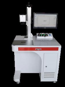 máy fiber laser