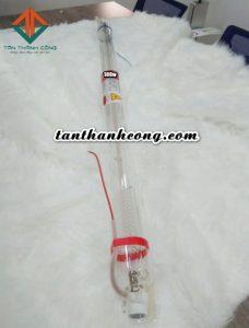 ống phóng laser